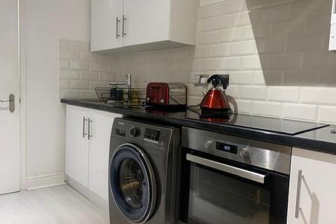 1 bedroom apartment to rent - Wilton Road,  Reading,  RG30