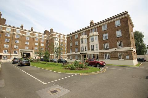 2 bedroom apartment for sale - Cambray Court, Cambray Place, Cheltenham, GL50