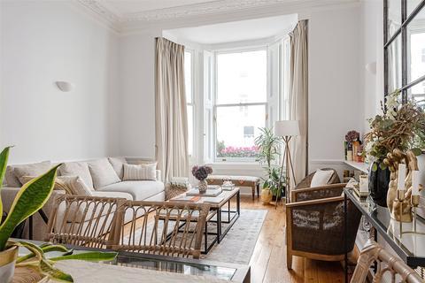 2 bedroom apartment for sale - Elvaston Place, London, SW7