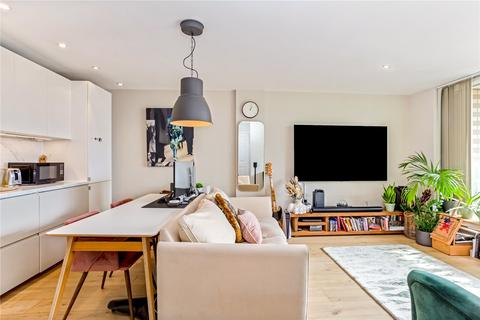 2 bedroom apartment for sale - Cottrill Gardens, Marcon Place, London, E8