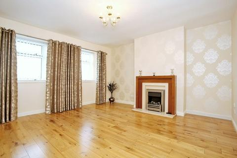 3 bedroom terraced house to rent - Deevale Crescent, Kincorth, Aberdeen, AB12