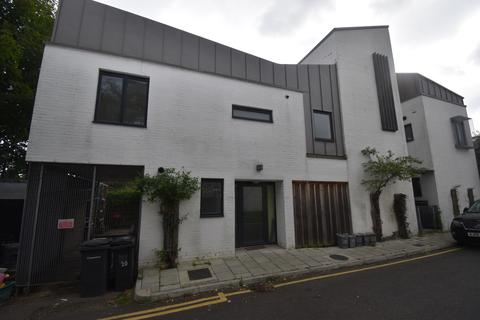 2 bedroom flat to rent - Sinclair Place London SE4