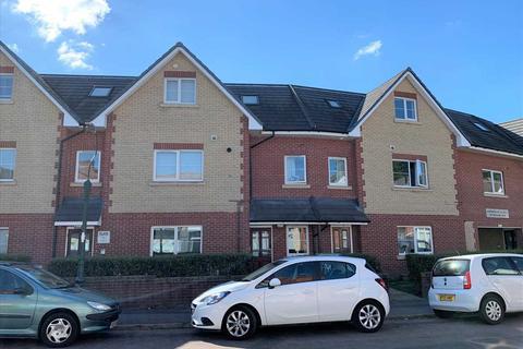 2 bedroom flat for sale - Hartshorne Grange, 141 Hankinson Road, Bournemouth