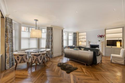 2 bedroom apartment for sale - Culford Gardens, London, SW3