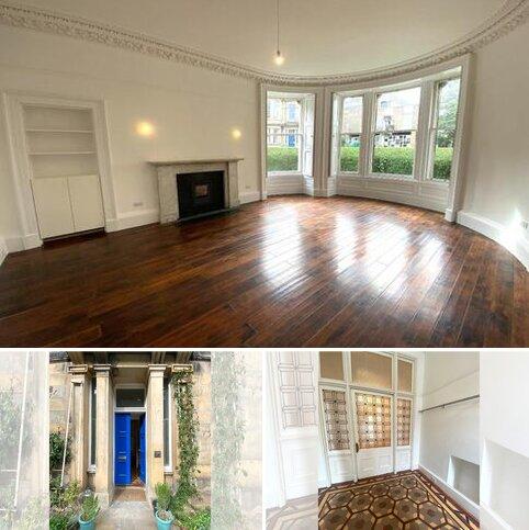 4 bedroom flat to rent - Blantyre Terrace, Morningside, Edinburgh, EH10