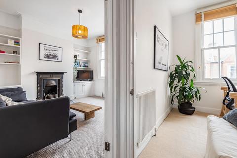 2 bedroom maisonette for sale - Isis Street, Earlsfield