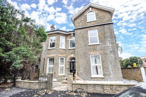 1 bedroom flat to rent - Court Yard Eltham SE9