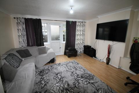 3 bedroom flat for sale - Canning Town, London, E16