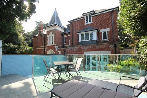 4 bedroom end of terrace house for sale - Branksome Wood Road, BOURNEMOUTH, Dorset