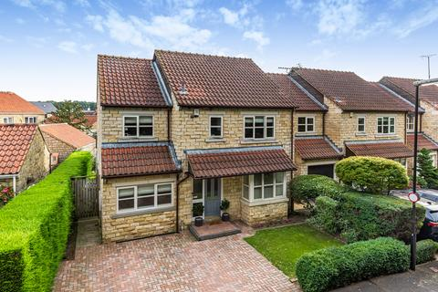 4 bedroom detached house for sale - Milnthorpe Lane, Bramham, Wetherby, LS23 6SW