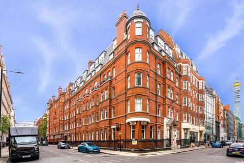 2 bedroom apartment for sale - Newman Street, W1T 3ES