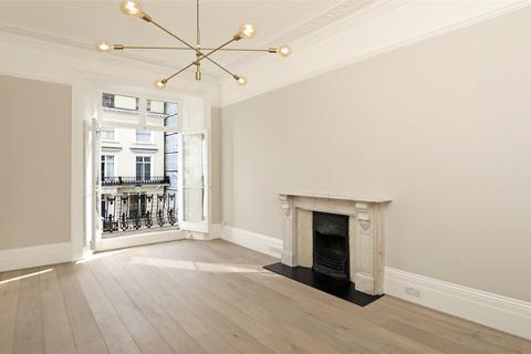 1 bedroom flat for sale - Pembridge Gardens, Notting Hill, W2