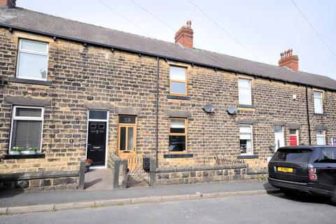 2 bedroom terraced house for sale - Don Street, Penistone, Sheffield