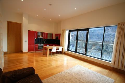 2 bedroom apartment to rent - Scarbrook Road, Croydon