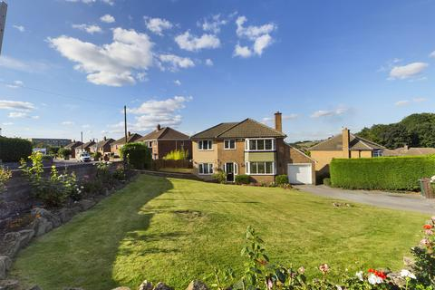 4 bedroom detached house for sale - Dale Avenue, Rotherham