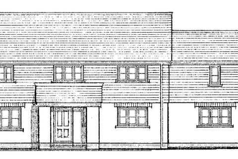 4 bedroom property with land for sale - Hallworthy, Camelford