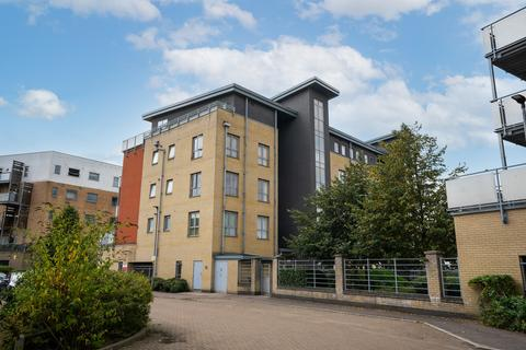 2 bedroom apartment for sale - Rustat Avenue, Cambridge