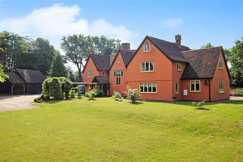 7 bedroom detached house for sale - Pleshey, Chelmsford, CM3