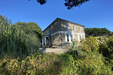 6 bedroom detached house for sale - Mousehole Lane, Mousehole