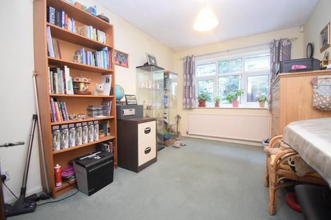 3 bedroom detached bungalow for sale - Alan Close, Leicester