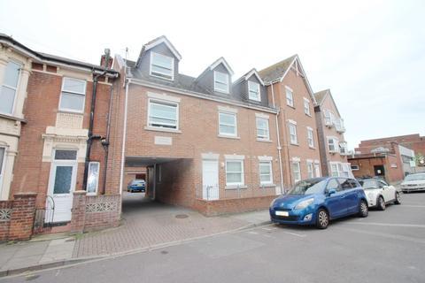 1 bedroom apartment for sale - Sandringham Road , Portsmouth