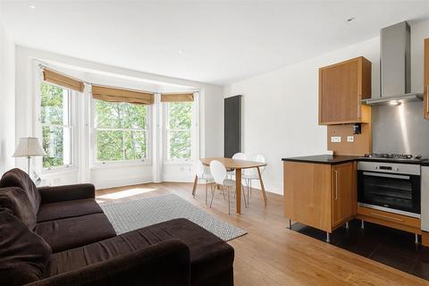 2 bedroom flat for sale - Colville Road, W11