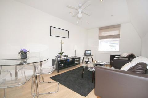 2 bedroom apartment for sale - Fortune Green Road, West Hampstead NW6