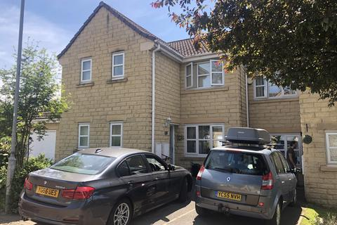 3 bedroom terraced house for sale - Thornley Brook, Thurnscoe