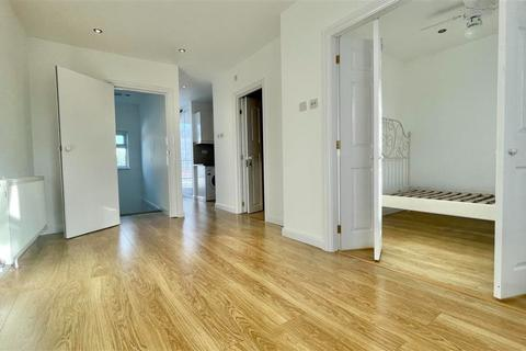1 bedroom apartment for sale - Fortune Green Road, West Hampstead NW6