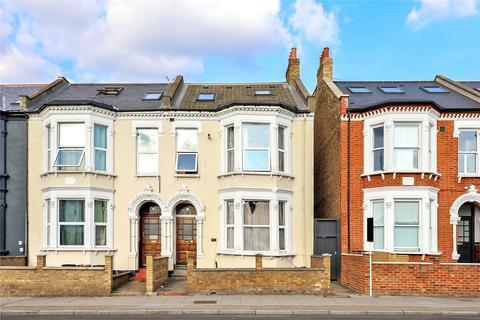 1 bedroom flat to rent - Tooting Bec Road, London