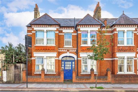 1 bedroom flat to rent - 94-96 Tooting Bec Road, London
