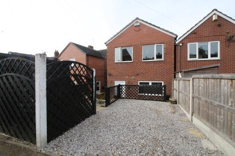 2 bedroom townhouse for sale - Oakview Terrace, Birstall