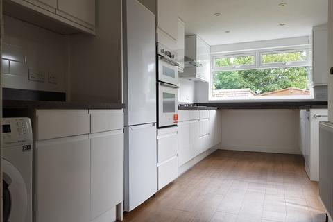 4 bedroom apartment to rent - Verdayne Avenue , Croydon