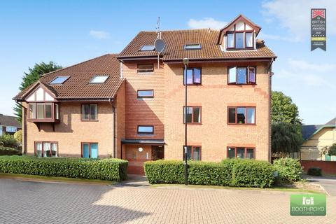 1 bedroom apartment for sale - Bowls Court, Coventry
