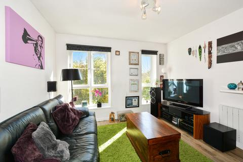 1 bedroom apartment for sale - Brunswick Quay, Canada Water, SE16