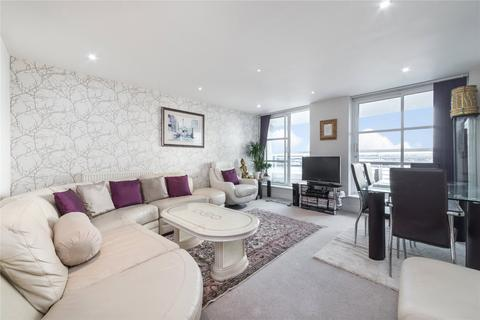 1 bedroom flat for sale - Barrier Point Road, Royal Docks, London