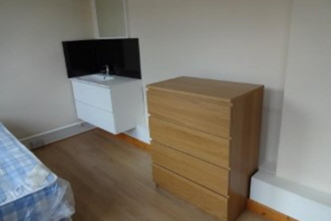 4 bedroom flat to rent - Corporation Street, Coventry CV1