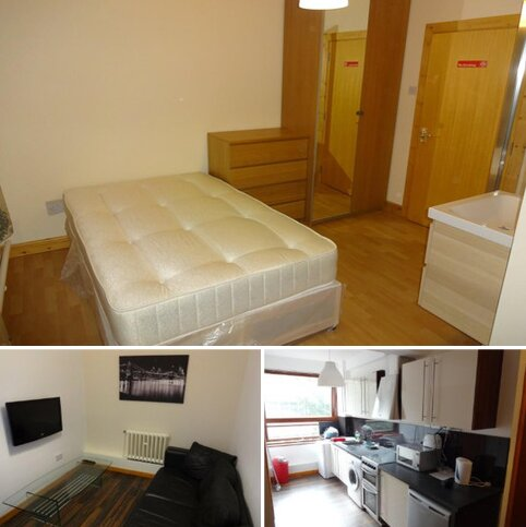 4 bedroom flat to rent - - Corporation Street, Coventry CV1