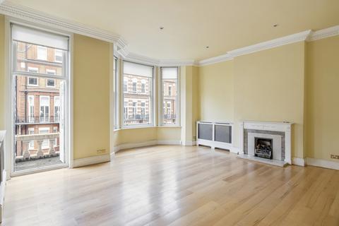 3 bedroom apartment for sale - Bolton Gardens, South Kensington, SW5