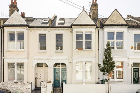 2 bedroom apartment for sale - Wardo Avenue, Fulham, SW6