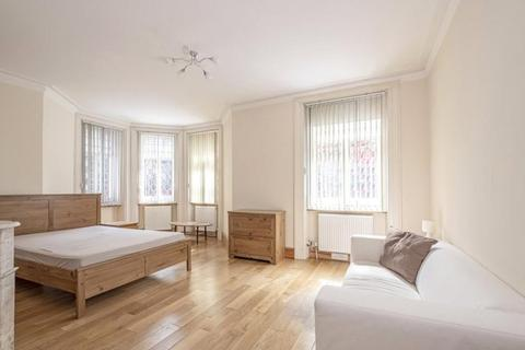 5 bedroom apartment for sale - Cabbell Street, London