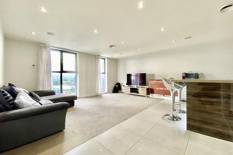 2 bedroom apartment to rent - Indigoblu