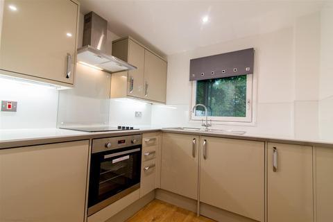2 bedroom apartment to rent - North Street, Leeds