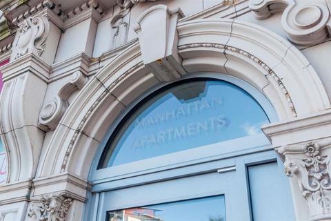 1 bedroom apartment to rent - 46 - 48 New York Street, Leeds City Centre