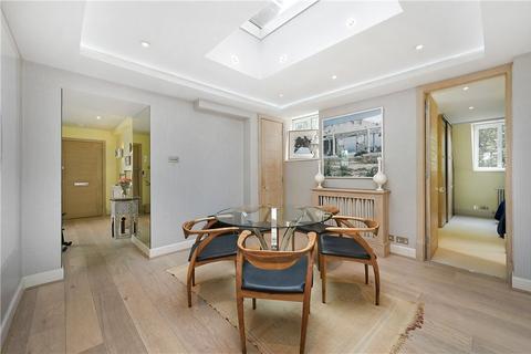 2 bedroom flat for sale - Chelsea, London, SW10