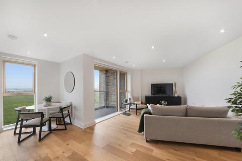 1 bedroom apartment for sale - Hunts Wharf, Clapton, E5