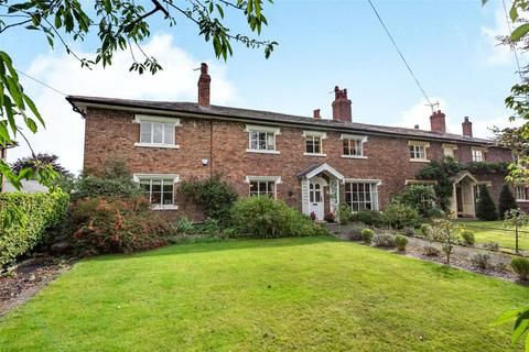 5 bedroom semi-detached house for sale - Chester