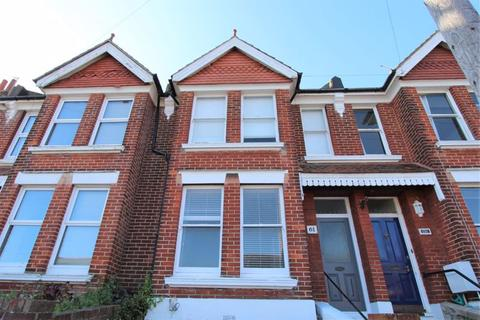 Property to rent - Stanmer Park Road, Brighton