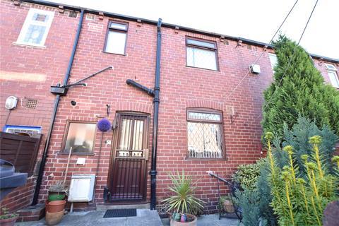 3 bedroom terraced house for sale - Dawlish Road, Leeds
