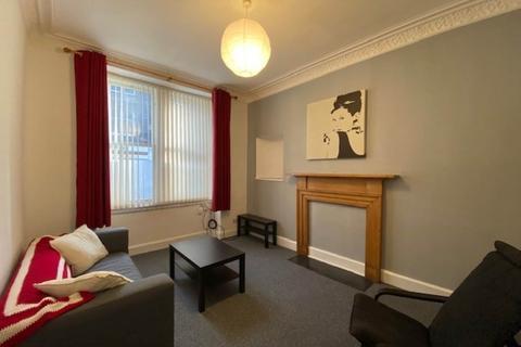 2 bedroom flat to rent - Henderson Street, Leith, Edinburgh